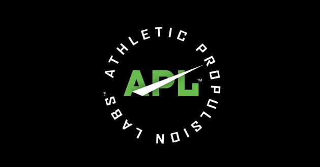 APL-logo-Snippet