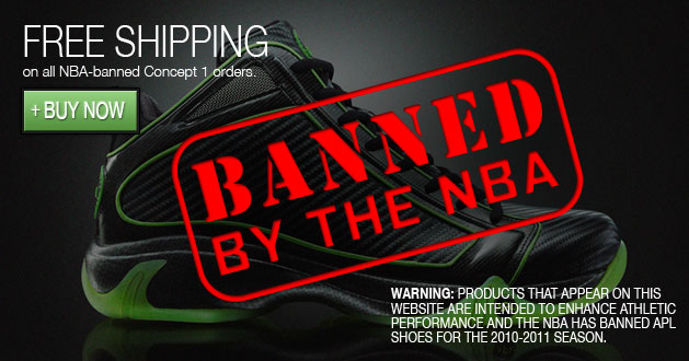APL_banned_snippet