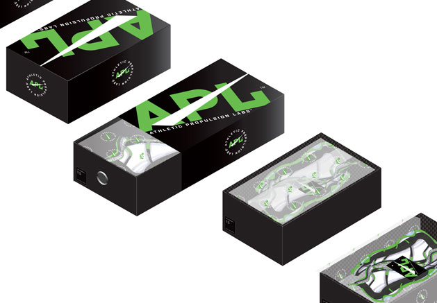 APL_pkg