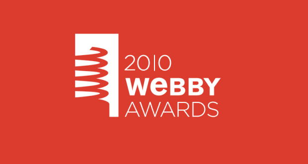 Webby-graphic2010