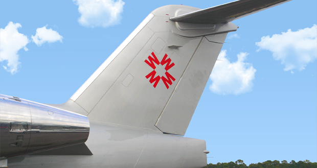 rw_airplane